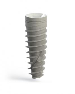 Implante SB – Soft Bone (UNIDAD)